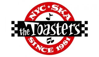 The Toasters | Sa 09. Mai 2020 | Sedel, Luzern