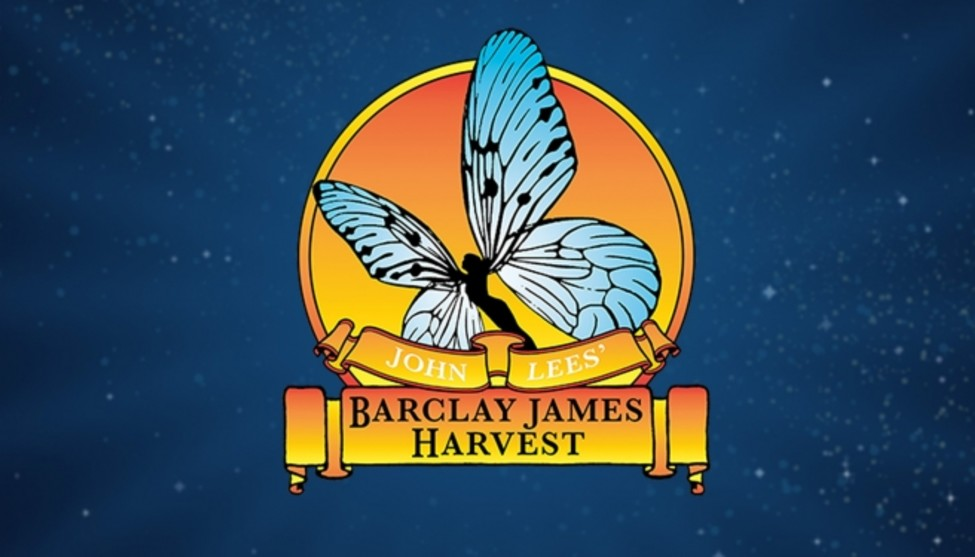 Barclay James Harvest | Mi 04. November 2020 | Konzertfabrik Z7, Basel