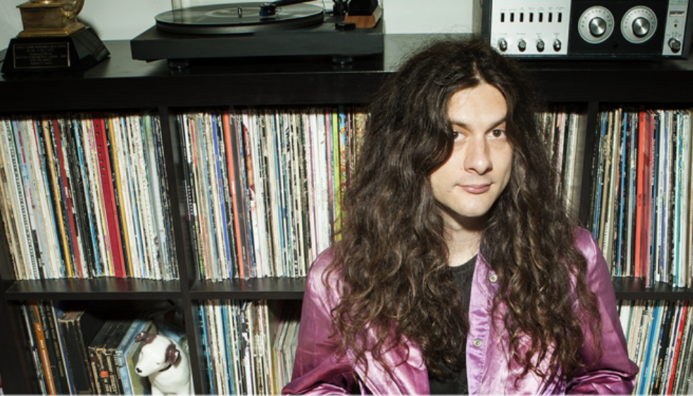 Kurt Vile & The Violators » Tickets gewinnen