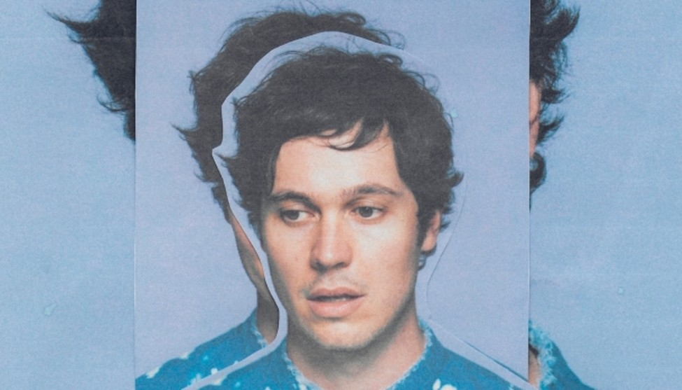 Washed Out » Tickets gewinnen