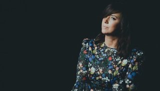 Cat Power » Tickets gewinnen