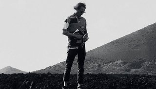 Ben Howard » Tickets gewinnen