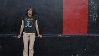The Lemonheads » Tickets gewinnen