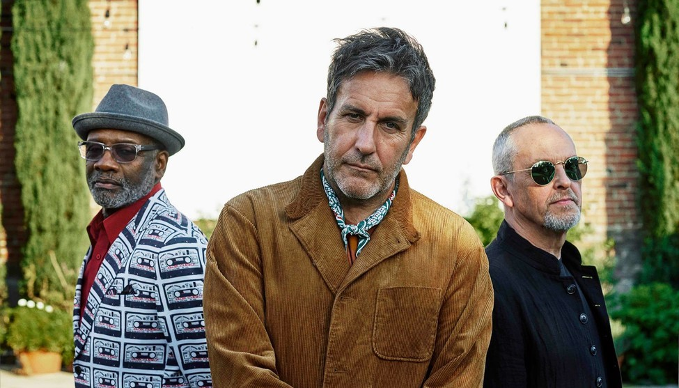 The Specials » Tickets gewinnen