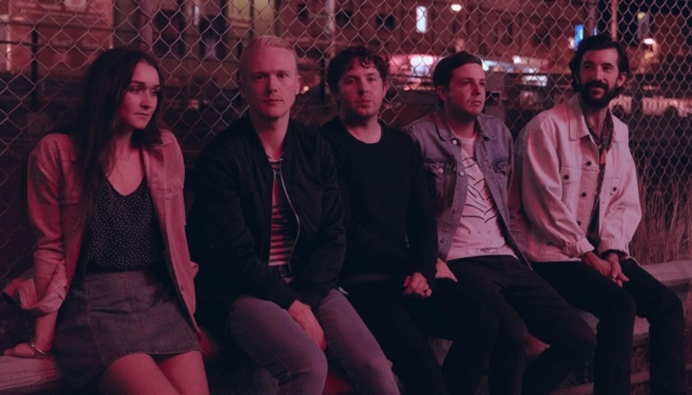 The Paper Kites » Tickets gewinnen