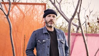 City And Colour » Tickets gewinnen